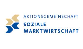 Zukunft Soziale Marktwirtschaft