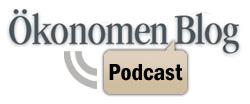 Hier gehts zur zwölften Folge des ÖkonomenBlog-Podcast mit Dr. Axel Plünnecke, Institut der deutschen Wirtschft: Betreuungsgeld.