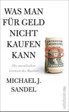 Michael J.Sandel