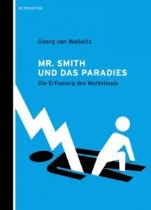 131014_Wallwitz_Buchkritik._