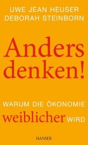 HeuserSteinborn_Jetzt_oder_nie_P10DEF_DEF.indd