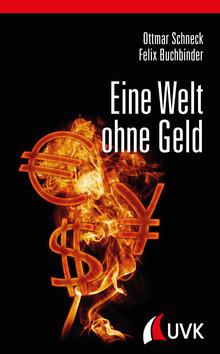 Schneck-Welt-9783867646017.indd