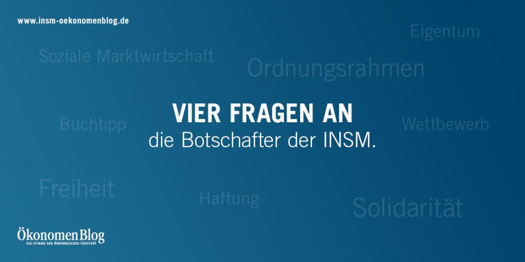 INSM_Botschafter-Kacheln_Teaser_4