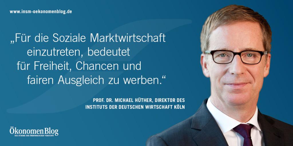 INSM_Botschafter_Michael_Huether