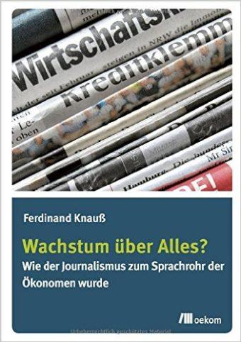Titel_Knauss_Wirtschaftsjournalismus_CMYK