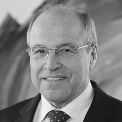 Alfred Gaffal