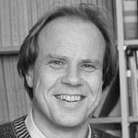 Prof. Dr. Andreas Freytag