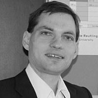 Prof. Dr. Bodo Herzog