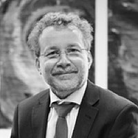 Prof. Axel Börsch-Supan, Ph.D.