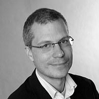 Dr. Boris Augurzky