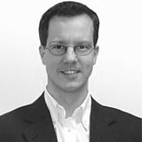 Dr. Christian Fahrholz