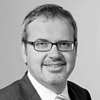 Prof. Dr. Christoph Kaserer
