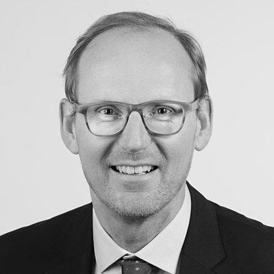 Christoph Schröder