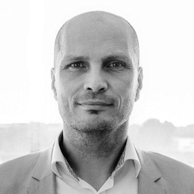 Prof. Dr. Dominik H. Enste