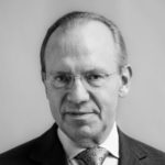 Dr. Florian Gerster