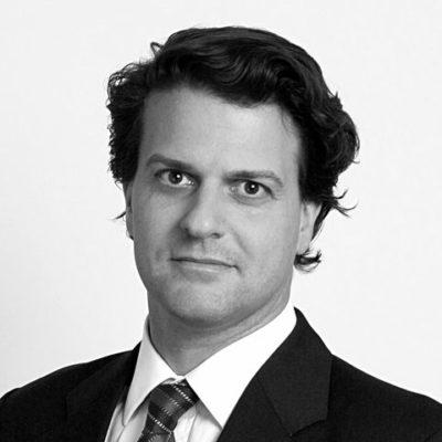Florian Hennet