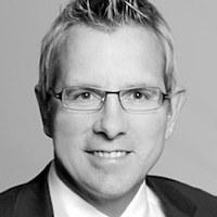 Prof. Dr. Gunther Schnabl