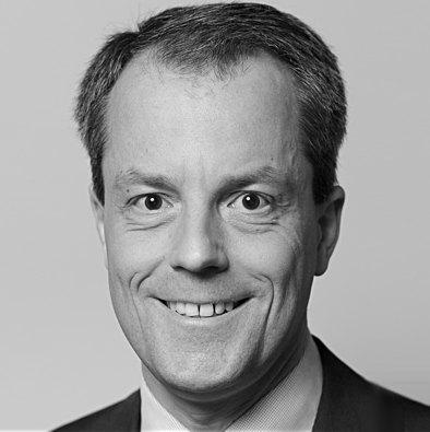Prof. Dr. Hanno Kube