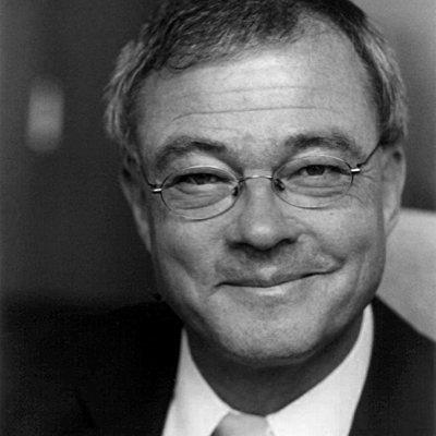 Prof. Dr. Hans-Wolfgang Arndt
