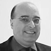 Dr. Hansjörg Walther