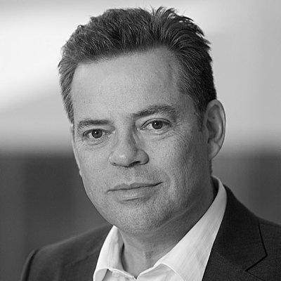 Dr. Henning Wagner