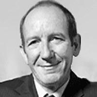 PD Dr. Hilmar Schneider
