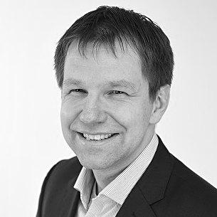 Prof. Dr. Jens Boysen-Hogrefe