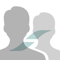 ÖkonomenBlog-Redaktion