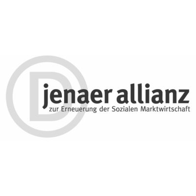 Jenaer Allianz