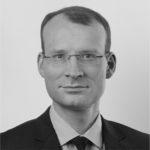 Jens Lemmer