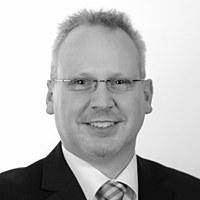 Dr. Jochen Pimpertz