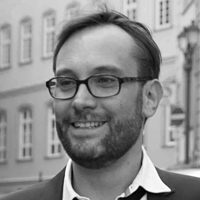 Johannes Richardt