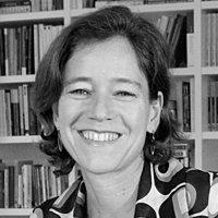Prof. Dr. Karen Horn