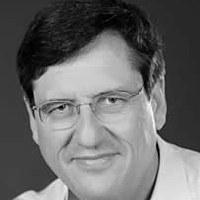 Prof. Dr. Karl-Heinz Paqué