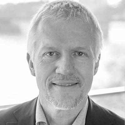 Dr. Klaus-Heiner Röhl