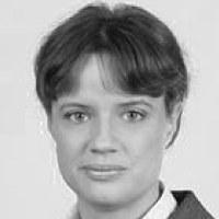 Dr. Susanna Kochskämper