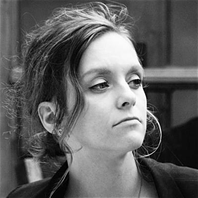 Lisa Marie Kaus