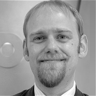 Prof. Dr. Ludger Wößmann