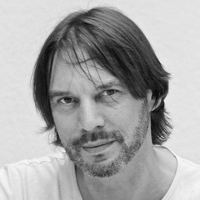 Matthias Kraus