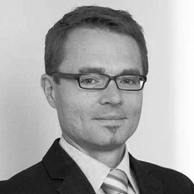 Matthias Warneke