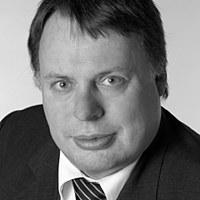 Prof. Dr. Michael Bräuninger