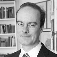 Prof. Dr. Michael Wohlgemuth