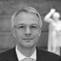 Prof. Dr. Christoph Ohler