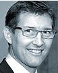 Dr. Oliver Arentz