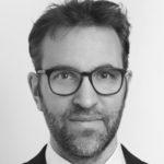 Dr. Oliver Ehrentraut