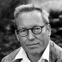 Oswald Metzger