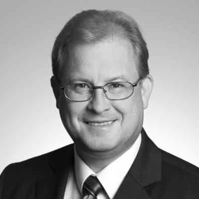 Dr. Peter Heller