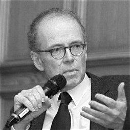 Prof. Dr. Tilman Mayer