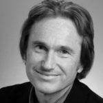 Prof. Dr. Rainer Maurer