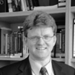 Prof. Dr. Reinhold Schnabel